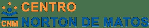 Centro Norton de Matos Logo
